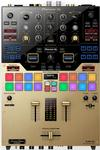 PIONEER DJMS9N Professional Audio: DJ Mixer replacement parts list