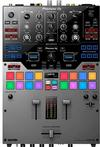 PIONEER DJMS9S Professional Audio: DJ Mixer replacement parts list