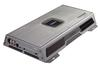 CLARION DPX11551 Mobile Electronics: Power Amplifier replacement parts list