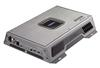 CLARION DPX2251 Mobile Electronics: Power Amplifier replacement parts list