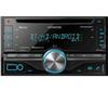 KENWOOD DPX520BT Mobile Electronics: Radio/CD Player replacement parts list