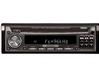 CLARION DRZ9255 Mobile Electronics: Radio/CD Player replacement parts list