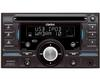 CLARION DUZ385SAT Mobile Electronics: Radio/CD Player replacement parts list