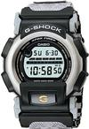 CASIO DW003E-8B Time Piece Division: G-SHOCK Watch replacement parts list