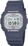CASIO DW5600A-2 Time Piece Division: G-SHOCK Watch replacement parts list
