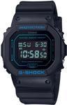 CASIO DW5600BBM-1 Time Piece Division: G-SHOCK Watch replacement parts list