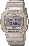 CASIO DW5600CG-8 Time Piece Division: G-SHOCK Watch replacement parts list