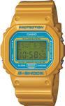 CASIO DW5600CS-9 Time Piece Division: G-SHOCK Watch replacement parts list