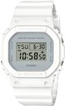 CASIO DW5600CU-7 Time Piece Division: G-SHOCK Watch replacement parts list