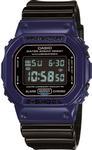 CASIO DW5600JP-2 Time Piece Division: G-SHOCK Watch replacement parts list