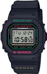 CASIO DW5600LG-1 Time Piece Division: G-SHOCK Watch replacement parts list