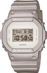 CASIO DW5600SG-7 Time Piece Division: G-SHOCK Watch replacement parts list