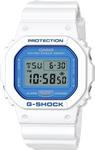 CASIO DW5600WB-7 Time Piece Division: G-SHOCK Watch replacement parts list
