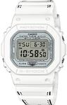 CASIO DW5600YU-7 Time Piece Division: G-SHOCK Watch replacement parts list