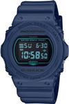 CASIO DW5700BBM-2 Time Piece Division: G-SHOCK Watch replacement parts list