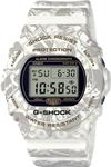 CASIO DW5700SLG-7 Time Piece Division: G-SHOCK Watch replacement parts list