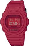 CASIO DW5735C-4 Time Piece Division: G-SHOCK Watch replacement parts list