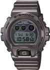 CASIO DW6900MF-2 Time Piece Division: G-SHOCK Watch replacement parts list