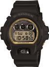 Casio DW6900MR-1 Time Piece Division: G-SHOCK Watch replacement parts list