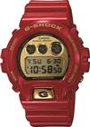CASIO DW6930A-4 Time Piece Division: G-SHOCK Watch replacement parts list