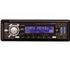 CLARION DXZ365MP Mobile Electronics: Radio/CD Player replacement parts list