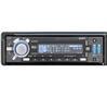 CLARION DXZ465MP Mobile Electronics: Radio/CD Player replacement parts list