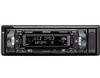 CLARION DXZ585USB Mobile Electronics: Radio/CD Player replacement parts list