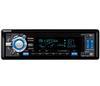 CLARION DXZ765MP Mobile Electronics: Radio/CD Player replacement parts list