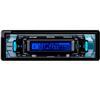 CLARION DXZ775USB Mobile Electronics: Radio/CD Player replacement parts list