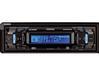 CLARION DXZ785USB Mobile Electronics: Radio/CD Player replacement parts list