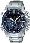 CASIO ECB800D-1A Time Piece Division: Edifice Watch replacement parts list