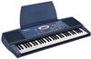 Roland EM10 Musical Instrument: Electronic Keyboard replacement parts list