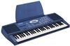 Roland EM20 Musical Instrument: Electronic Keyboard replacement parts list