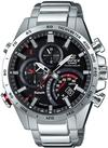 CASIO EQB501XD-1A Time Piece Division: Edifice Watch replacement parts list