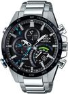 CASIO EQB501XYDB-1A Time Piece Division: Edifice Watch replacement parts list