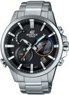 CASIO EQB600D-1A Time Piece Division: Edifice Watch replacement parts list