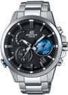 CASIO EQB600D-1A2 Time Piece Division: Edifice Watch replacement parts list