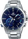 CASIO EQB700D-2A Time Piece Division: Edifice Watch replacement parts list