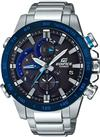 CASIO EQB800DB-1A Time Piece Division: Edifice Watch replacement parts list