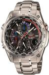 CASIO EQW500DE-1AV Time Piece Division: Edifice Watch replacement parts list