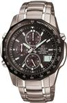 CASIO EQW700DBJ-1A Time Piece Division: Edifice Watch replacement parts list