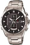 CASIO EQWA1110D-1A Time Piece Division: Edifice Watch replacement parts list
