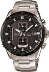 CASIO EQWA1110DB-1A Time Piece Division: Edifice Watch replacement parts list