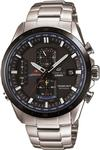 CASIO EQWA1110RB-1A Time Piece Division: Edifice Watch replacement parts list