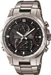 CASIO EQWA1200D-1A Time Piece Division: Edifice Watch replacement parts list