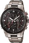 CASIO EQWA1200DB-1A Time Piece Division: Edifice Watch replacement parts list
