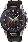 CASIO EQWA1200RP-1A Time Piece Division: Edifice Watch replacement parts list