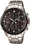CASIO EQWA1300DB-1A Time Piece Division: Edifice Watch replacement parts list