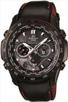 CASIO EQWM1000L-1A1 Time Piece Division: Edifice Watch replacement parts list