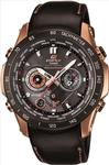 CASIO EQWM1000L-1A2 Time Piece Division: Edifice Watch replacement parts list